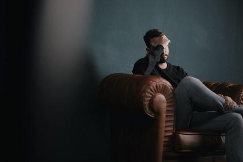 disturbo da sintomi somatici